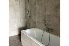badkamer-inloopdouche