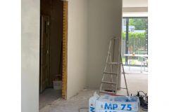bouw-realisatie-vertrekken