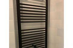 design-radiator