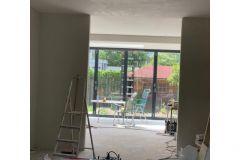schuifpui-woonkamer-verbouwing