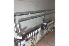 vloerverwarming-installeren
