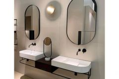 wastafels-met-spiegels