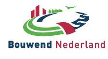 Affiliated with Bouwend Nederland