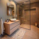 badkamer-renovatie