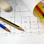 Plan en bouwtekening maken