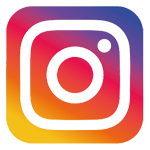 Instagram-bouwprojecten